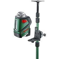 BOSCH PLL 360 + TP 320 - Čiarový laser