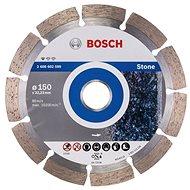 BOSCH Standard for Stone 150 × 22,23 × 2 × 10 mm - Diamantový kotúč