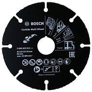 BOSCH Multi Wheel 115mm - Kotúče