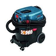 BOSCH GAS 35 L AFC - Priemyselný vysávač