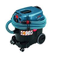 BOSCH GAS 35 M AFC - Priemyselný vysávač