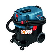 BOSCH GAS 35 L SFC+ - Priemyselný vysávač
