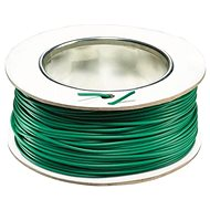 BOSCH Indego vymedzovací obvodový kábel 100 m - Príslušenstvo
