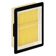 BOSCH Skladaný filter - Filter do vysávača