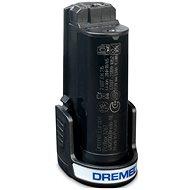 DREMEL Akumulátor 7,2 Li/1,5 Ah - Náhradný akumulátor