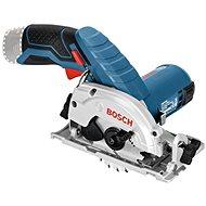 Bosch GKS 12V-26 Professional - Okružná píla