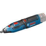 Bosch GRO 12 V-35 Professional - Priama brúska
