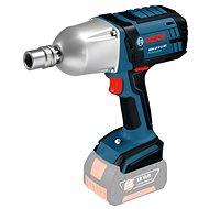 Bosch GDS 18 V-LI HT Professional - Rázový uťahovák