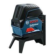 BOSCH GCL 2-15 + RM1 Professional - Krížový laser