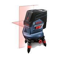 BOSCH GCL 2-50 C + RM2 + BT 150 Professional - Krížový laser