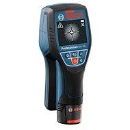 BOSCH D-TECT 120 Professional - Detektor