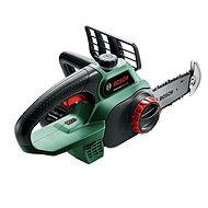 BOSCH UniversalChain 18V without Battery - Chainsaw