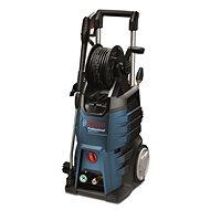 BOSCH GHP 5-75 X Professional - Vysokotlakový čistič