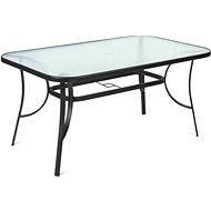 Fieldmann FDZN 5020-AL - Záhradný stôl