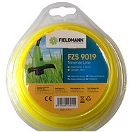 Fieldmann FZS 9019, 60m * 1,4mm - Struna