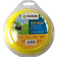 Fieldmann FZS 9020, 60m*1.4mm - Struna