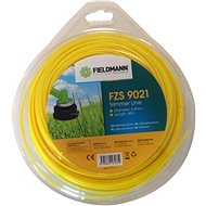 Fieldmann FZS 9021, 60m*2.4mm - Struna
