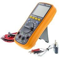 Retlux RDM 9001 - Multimeter