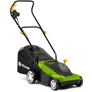 FIELDMANN FZR 2035-E - Electric lawn mower