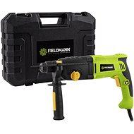 Fieldmann FDV 211050-E - Príklepová vŕtačka