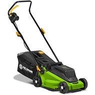 FIELDMANN FZR 2014-E - Electric lawn mower