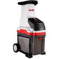 AL-KO Easy Crush LH 2800 - Drvič odpadu