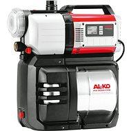 AL-KO HW 6000 FMS Premium - Domáca vodáreň