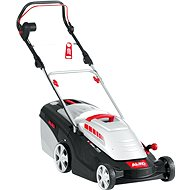 AL-KO Comfort 40 E - Electric lawn mower