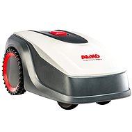 AL-KO Robolinho 500 E - Robotická kosačka