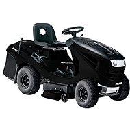 AL-KO T 13-93.8 HD-A Black Edition - Záhradný traktor