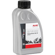 AL-KO SAE 30  0,6 l - Motorový olej