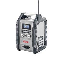 AL-KO Easy Flex WR 2000 - Rádio