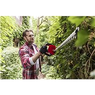AL-KO Energy Flex HT 4055 Li without Battery or Charger - Hedge Shears