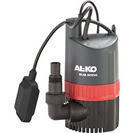 AL-KO SUB 8004 - Ponorné čerpadlo