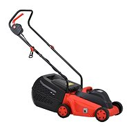 HECHT 1000 - Electric lawn mower
