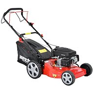 Hecht 546 SX - Gasoline Lawn Mower