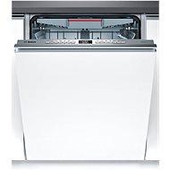 BOSCH SMV4ECX14E - Built-in Dishwasher