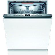 BOSCH SMV4HVX37E - Vstavaná umývačka riadu