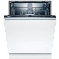 BOSCH SMV2ITX16E - Vstavaná umývačka riadu