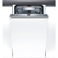 Bosch SPV69T70EU - Umývačka