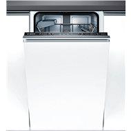 Bosch SPV40E70EU - Umývačka
