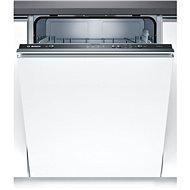 BOSCH SMV24AX01E - Umývačka