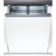 BOSCH SMV46IX03E - Vstavaná umývačka riadu