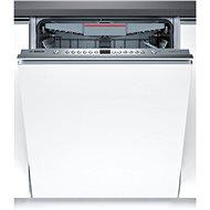 BOSCH SMV46MX03E - Vstavaná umývačka riadu