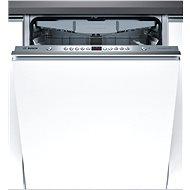 Bosch SMV58N31EU - Umývačka