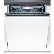 BOSCH SMV88TX46E - Vstavaná umývačka riadu