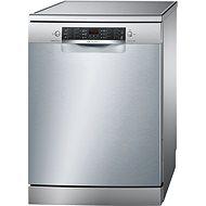 BOSCH SMS46GI05E - Umývačka