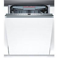 BOSCH SMV46MX01E - Vstavaná umývačka riadu