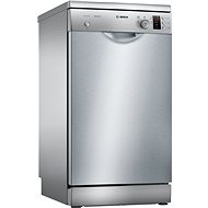 BOSCH SPS25FI03E - Umývačka