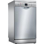 BOSCH SPS46II05E - Umývačka
